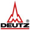 Deutz spare parts