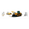 Construction Machinery Catalog