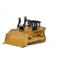 5G2315 CABLE AS for Caterpillar CAT