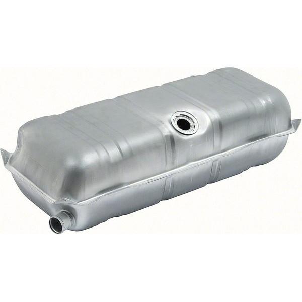 Construction Gas Tank : Voe fuel tank volvo construction part