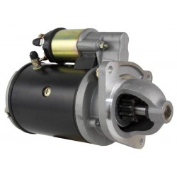 3E5381 - STARTING MOTOR - NEW AFTERMARKET
