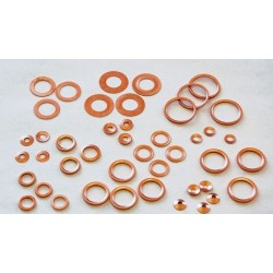 5J8978 - WASHER - NEW AFTERMARKET