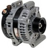 John Deere Construction Alternators