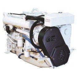 6CTA8 3-M220 Cummins Engine & parts