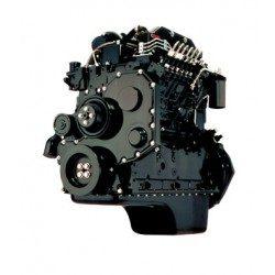 M11-C380 Cummins Engine & parts