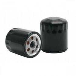 RM70737465 Oil Filter