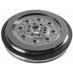3S9303 - FLYWHEEL