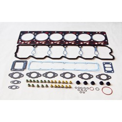 1104789 - GASKET (1272176) - NEW AFTERMARKET