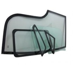 2914815 - GLASS-REAR