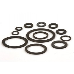 5P4892 - SEAL-O-RING - NEW AFTERMARKET