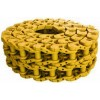 Doosan Track Chains