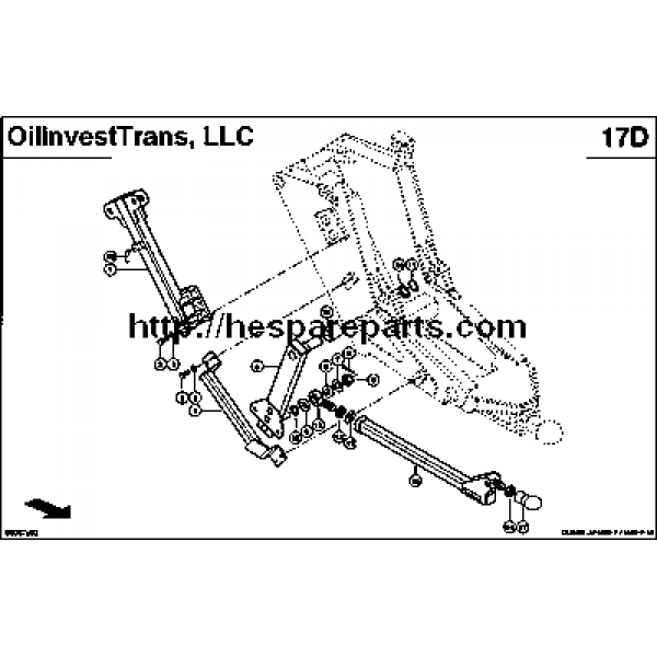 2193234 in addition 1 64 Scale Farm Tractors additionally Gearbox For Bush Hog Mower Diagram likewise Wiring Diagram For Bobcat 610 Skid Steer Wiring Diagrams further Disc Mower Parts. on massey ferguson aftermarket parts