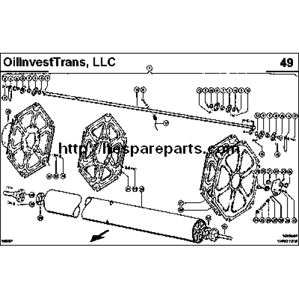 John Deere Big Farm Hobby Farm Set Lp66953 as well Viewit moreover Lawn Mower 3 Cylinder Engine together with 47 15 Hp Evinrude Parts Diagram likewise 2253607. on massey ferguson aftermarket parts