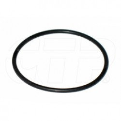 0041963 - RING - New Aftermarket