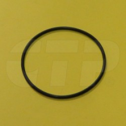 0041964 - SEAL - New Aftermarket