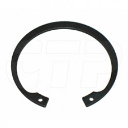 0068663 - SNAP RING - New Aftermarket