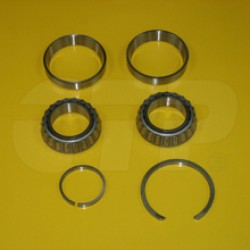 0300058 - BEARING A - New Aftermarket