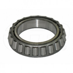 0301957 - CONE BEARING - New Aftermarket