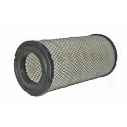 1106326 - AIR FILTER - New Aftermarket