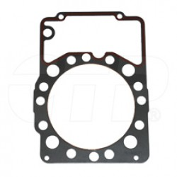 1106991 - GASKET HEAD - New Aftermarket