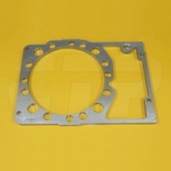 1106994 - PLATE-SPACER - New Aftermarket