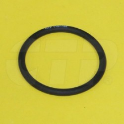 1107752 - SEAL O RING - New Aftermarket