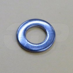 1108314 - WASHER - New Aftermarket