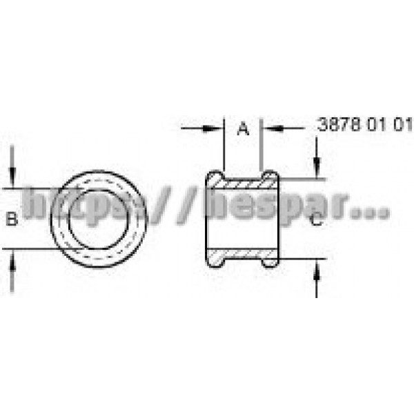 2195312 besides Mower Parts Lawn Mower Parts True Value further Clutch Release Bearing Spring Ford An Massey Check 162914019811 additionally E  09 in addition Iseki Tractor Hydraulic Schematic. on massey ferguson parts usa