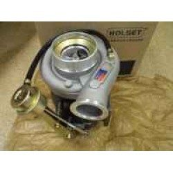 0R6377 - Turbocharger S3BGL-082 199662 - NEW AFTERMARKET