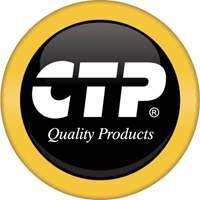 Official CTP Dealer - Costex Tractor Parts