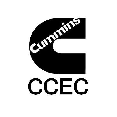 Cummins CCEC parts and Engines