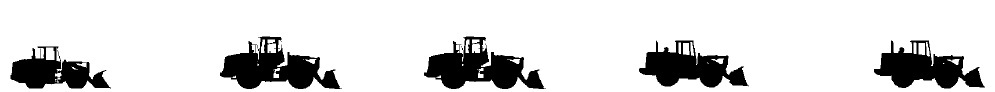 CATERPILLAR-WHEEL-LOADERS-PARTS