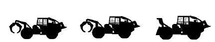 CAT-WHEEL-SKIDDERS-parts